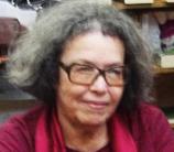Fadhila Chebbi