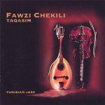 Fawzi Chkili album
