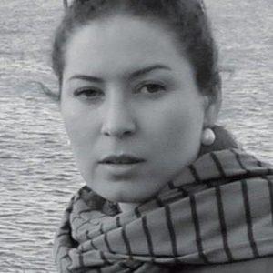 Farah Khelil