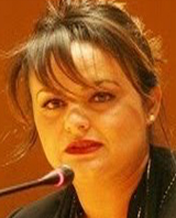 Faten Chouba Shiri
