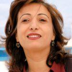 Faten Rouissi