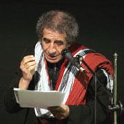Fathi Akkari