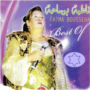 fatma Bousseha album