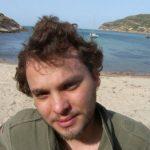 Ghassen Khmakhem