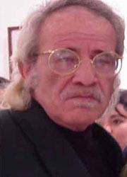 Habib Bouabana