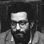 Habib Masrouki