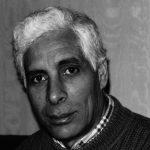 Habib Selmi