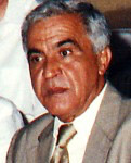Habib Zannad