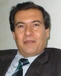 Hafedh Mahfoudh