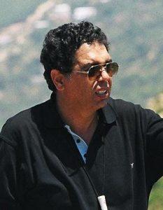 Hamadi Arafa