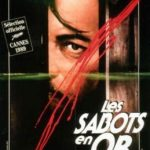 """""""Sabots en or"""""""