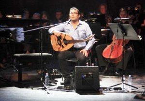 Hamdi Makhlouf