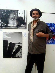 Hamadi Ben Saâd