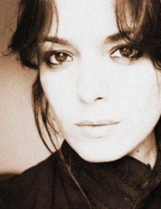 Hanène Saïdi
