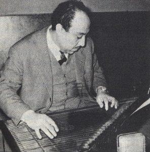 Hassan Elgharbi