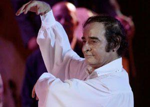 Hédi Habbouba