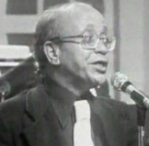Hédi Semlali