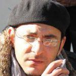 Helmi Bouteraa