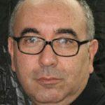 Hichem Ben Amar