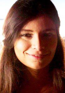 Ines Ben Abdessalem