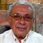 Jaafar Majed