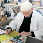 Jalel Ben Abdellah