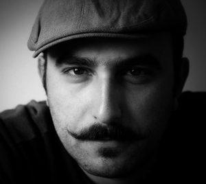 Jamil Najjar