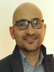 Karim Ben Amor