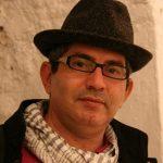 Karim Kamoun