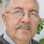 Khaled Lasram