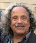Khaled Najjar