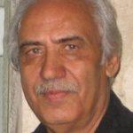 Khaled Turki