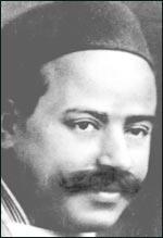 Khemaïes Tarnane