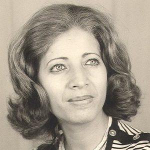 Khira Oubeidallah