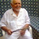 Mohamed Rachid Gara