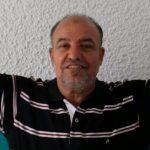 Mohamed Zouari
