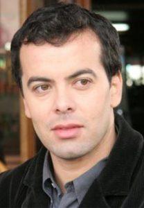 Mohamed Ali Ben Jemaa
