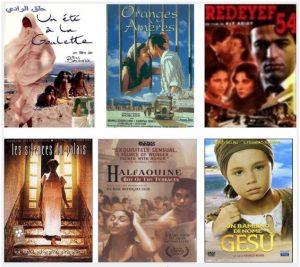helene-catzaras-films