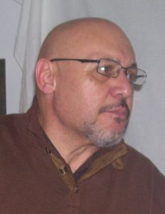 Mahmoud Abdennebi