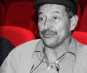 Mahmoud Jemni
