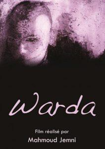 """Mahmoud Jemni """"Warda"""""""