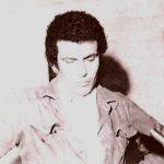 Mahmoud Tounsi