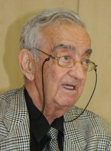 Mahmoud Triki