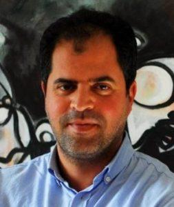 Majed Zalila
