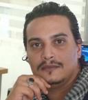 Malek Saadallah