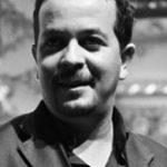 Malik Amara