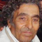 Manoubi Boussandel