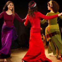 meriem-guellouz-danse