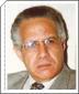 Mohamed Ahmed El Gabsi