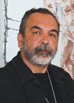 Mohamed Ali Belkadhi